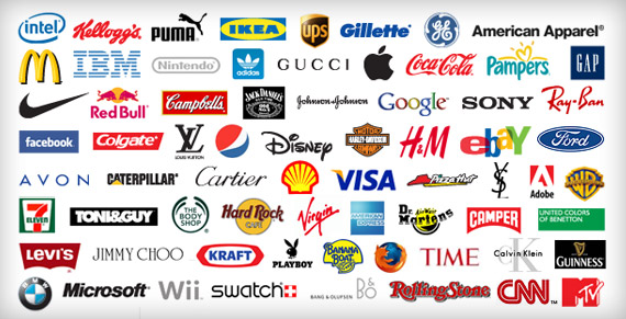 全世界有70%購買經驗都是根據消費者的感覺,因此如何抓到消費者的感覺就非常重要了,好的品牌形象知名度對於銷售端簡直是如虎添翼
